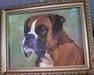 Portrait Oil Paintings, Reproduction Oil Painting, Canvas Art, Graphic