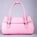 Fashion PU, PVC Handbags