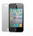 Wholesale price ultra clear lcd Screen Protector for iphone 4g 4s
