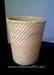 Natural Rattan Woven Baskets