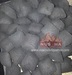 Barbecue (BBQ) Coconut Charcoal