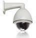 CCTV High Speed Dome Camera