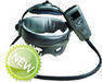 Head & Eye massager AK-M599