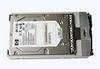 HP servers IBM Servers hard disk drives memory CPU