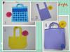 Gift bag /candy bag /organza bag /pouch