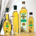 Edible Oils (Refined/Crude)