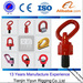 Eye bolts Swivel Hoist Ring is Lifting Points for rigging product