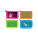 Best rated kids tablet for 3-7 years