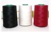 Sweing Thread