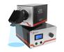 Photocatalytic Xenon Lamps