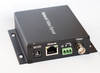 H.264 IP Camera, Network camera, Network Video Server, encoder, decoder