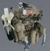 Diesel engine R4105ZD1