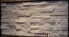 China  Cutural Slate Quartz Granite