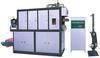 Ck-660 Multifunctional Thermoforming Machine