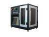 2d/3d photo crystal laser engraving machine TJDP-521K