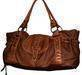 Our main products are. Handbag, women's bag, suitcase travel bag
