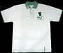 100% organic cotton tshirt