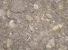 Manganese Metal Nitrided