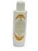 Argan oil  and natural cosmetics
