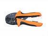 Air Hydraulic Pump hydraulic cylinder hand crimping tools