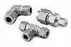 Tube Fitting, Valve & Manifold, & Pipe Fitting