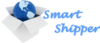 Shipping & Logistics Management System