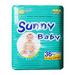 Baby diaper manufacturer