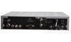 Digital satellite receiver WS CA968