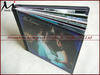 Flush Mount Albums, Self Mount Albums, Panorama Album, Magazine Album, Cry