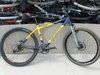 Japan Used Bicycles