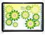 New 82 Inch e@Board Infrared Interactive Whiteboard-Original Design