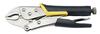 Steel Files & Carbide Burrs & pliers & hammer