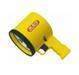 Rechargeable spotlights car accessory