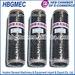 Best product for import basalt fiber roving