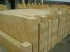Refractory material  High Alumina Brick For The Metallurgy Industry