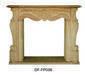 G603,granite, marble, stone, slab, tile, slate, monument,G682,fireplace