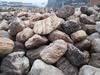 Natural Landscaping Stone & Garden Stone & Stalactite & Lanscape Rock