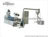 NON WOVEN FABRIC Grinding Milling Granulator