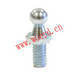 Angle joint DIN71802