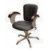 Sell styling chair