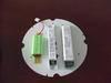 LED Downlight/Emergency Light/Led Cabinet Light