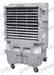 Air cooler, Evaporative air conditioners KT-1E