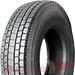 Radial Truck Tyre 12R22.5