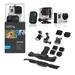 GoPro Hero 3 Plus Black Edition Cameras