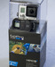 GoPro Hero 3 Plus Black Edition Cameras