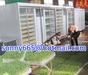 Animal Hydroponic fodder machine