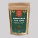 Coffee Powder (80:20) - 250 gm