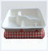 Meal boxes, paper cups, cup sleeves, food tray, food package, corrugated