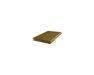 Russian Oak 3 layer 1 strip Flooring