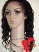 Remy lace wigs, lace wigs, hair wigs, human hair wigs, front wigs